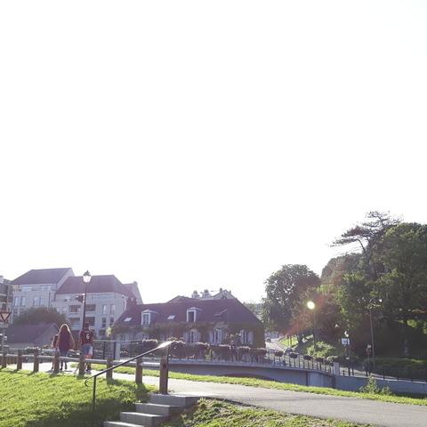 Location gîte vacances - Dole - Les Maisons de Sophie