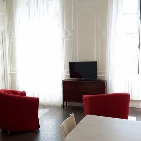 Location appartement vacances - Dole - Les Maisons de Sophie